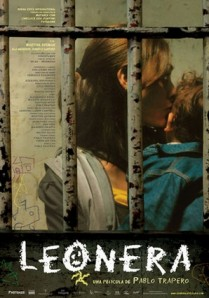 leonera_cartaz1